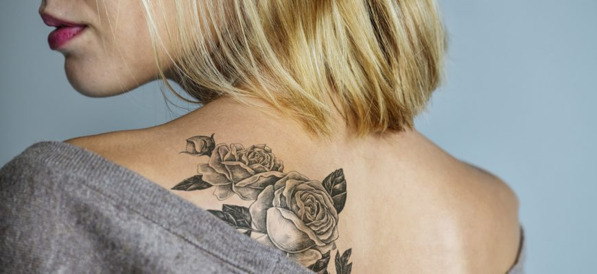 tattoo-removal-calgary